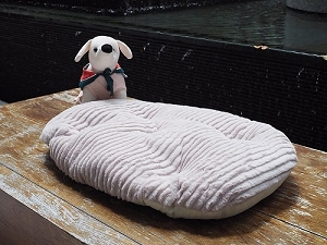 [SALE] Barbichon Dream Bed