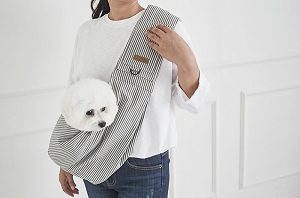 Barbichon Sling Bag
