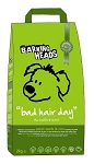 Barking Heads Bad Hair Day