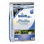Bosch Plus+ Grain Free Trout & Potato