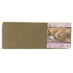 AFP Cat Love Replacement Scratcher Incline