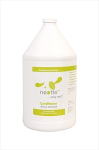 Nootie Cucumber Melon Conditioner 1 Gallon