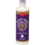 Cloudstar Buddy Wash Dog Shampoo 2 in 1