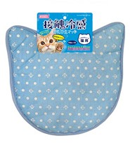 Marukan Summer Mat for Cats