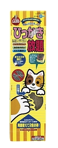 Marukan Cat Scratcher