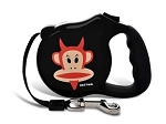 Paul Frank Retracable Leash - Devil Julius