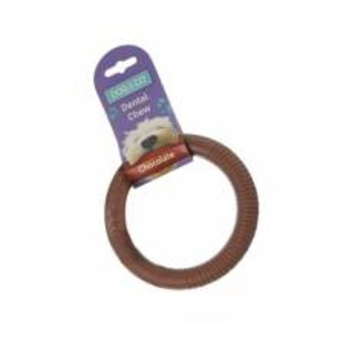 Dog & Co Nylon Dental Chew Ring Large