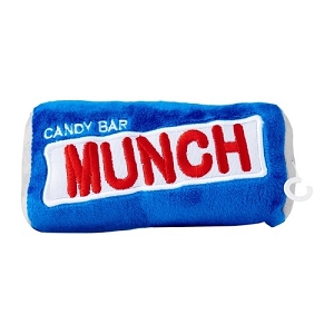 Doggie Goodie Munch Bar Toy