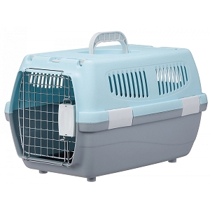 Marukan 2 Door Carry for Dog & Cat