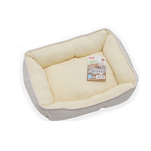 Marukan Tight Sleeping Bed for Dog & Cat Small 47x37x10cm