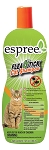 Espree Flea & Tick Cat Shampoo