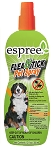 Espree Flea & Tick Pet Spray
