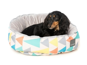 FuzzYard Denver Reversible Bed