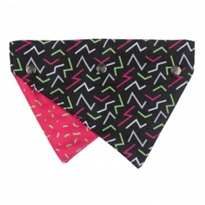 FuzzYard Juicy Bandana