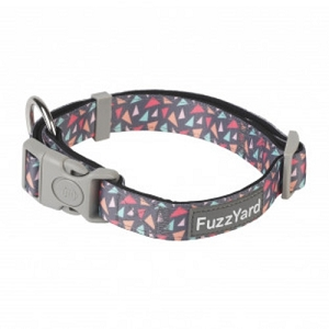 FuzzYard Rad Collar