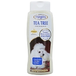 Gold Medal Tea Tree Shampoo 17oz