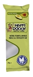 Happi Doggi Avocado Flavour Dental Bone