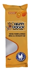 Happi Doggy Orange Flavour Dental Bone
