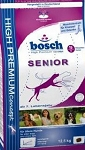 Bosch High Premium Senior