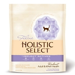Holistic Select Adult & Kitten Chicken Meal