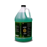 Bark 2 Basics Econo Bath Shampoo Gallon