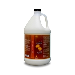 Bark 2 Basics Oatmeal Shampoo Gallon