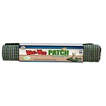 Four Paws Wee-Wee Patch Replacement Grass S