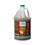 Green Groom Argan Oil Aromatherapy Shampoo Gallon