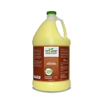 Green Groom Complete Coat Conditioner Gallon