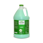 Green Groom Green Clean Shampoo Gallon