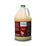 Green Groom Ginger Orange Aromatherapy Shampoo Gallon