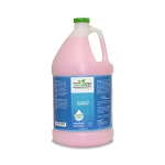 Green Groom Odor Eliminator Shampoo Gallon