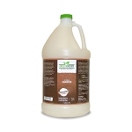 Green Groom Oatmeal Shampoo Gallon