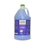 Green Groom Shampoo & Conditioner Gallon