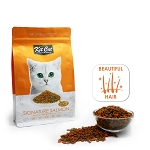 KitCat Premium Cat Food Signature Salmon 1.2kg