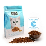 KitCat Premium Cat Food Pick Of The Ocean 1.2kg