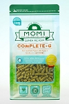 Momi Complete G ( Guinea Pig Food )
