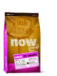 GO! Now Fresh Cat Food Grain Free Adult