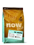 Now Fresh Cat Food Grain Free Adult Fish