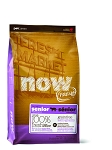 Now Fresh Cat Food Grain Free Senior