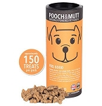 Pooch & Mutt Feel Good Chicken & Mixed Herbs Treat