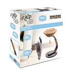 AFP Classic Comfort Oasis Single Cat Perch