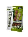 Whimzees Value Bag Toothbrush XXS (113pcs)