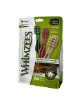 Whimzees Value Bag Toothbrush S (24pcs)