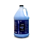 Bark 2 Basics BlueBerry Greek Yogurt Conditioner Gallon