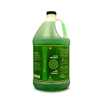 Bark 2 Basics Melon Cucumber Scented Shampoo Gallon