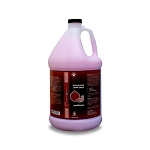 Bark 2 Basics Pomegranate Greek Yogurt Conditioner Gallon