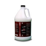Bark 2 Basics Vanilla Greek Yogurt Conditioner Gallon
