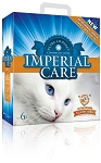 Imperial Care Antimicrobial Silver Ions Cat Litter