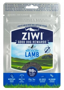 Holistic Select Radiant Adult Health Lamb Meal